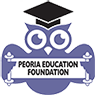 Peoria Education Foundation